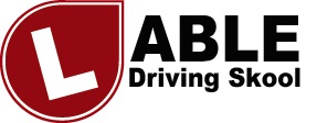 Able Driving Skool